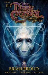 Dark-Crystal-Creation-Myths-v2-GN-Cover