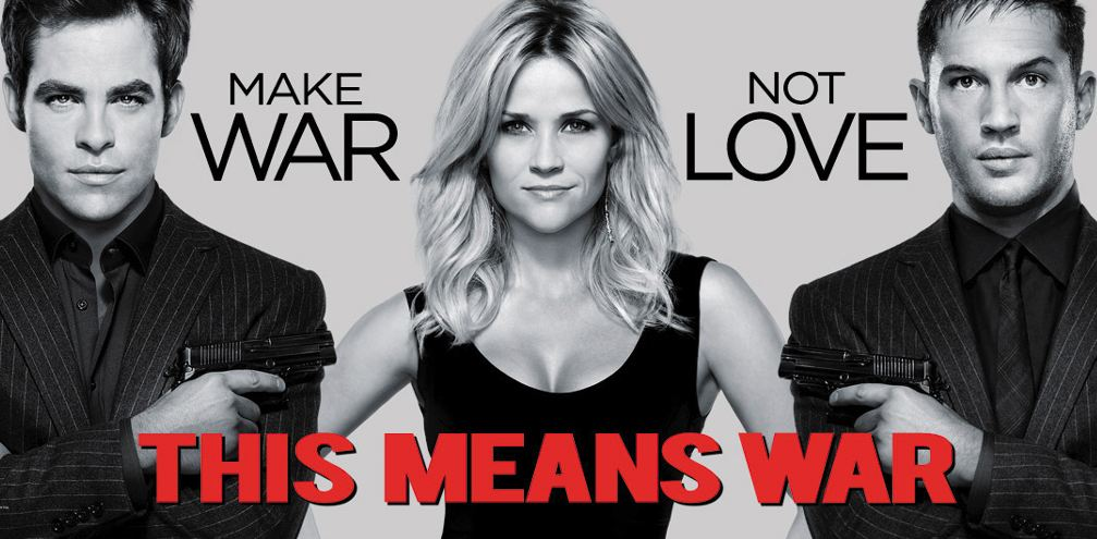 this means war banner