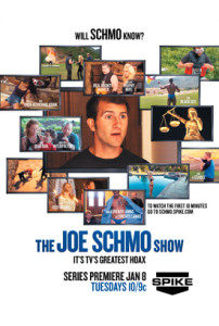 joe_schmo_show_tv_poster