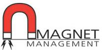 logo-207x102