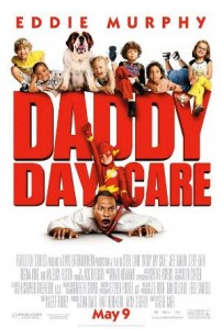 Daddy_Day_Care_movie
