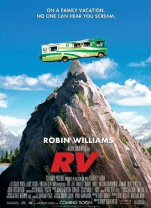 Rv-movieposter