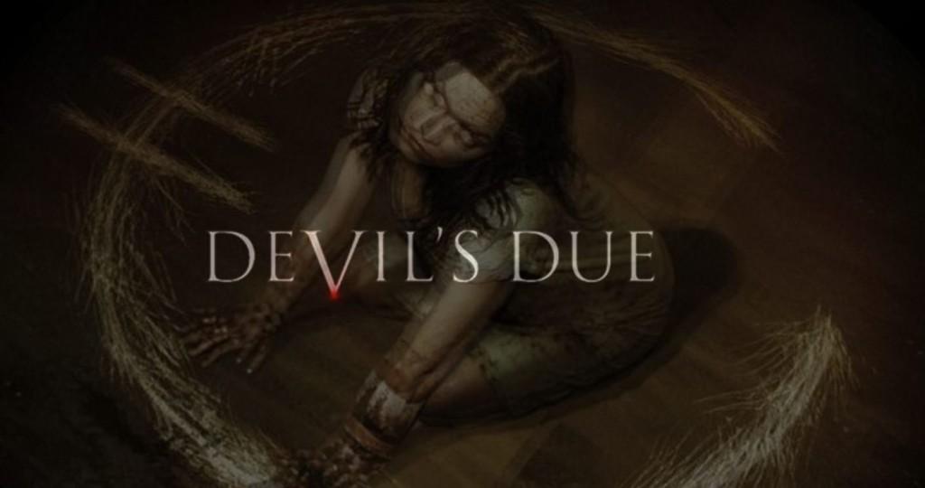 devils due banner