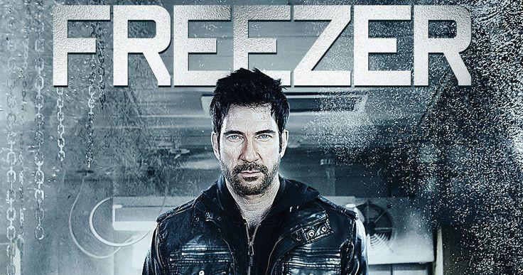 freezer banner