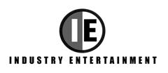 logo_IndustryEnt