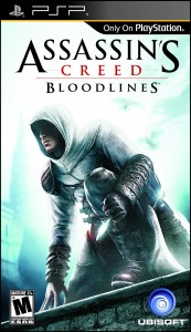 Assassins-Creed-Bloodlines