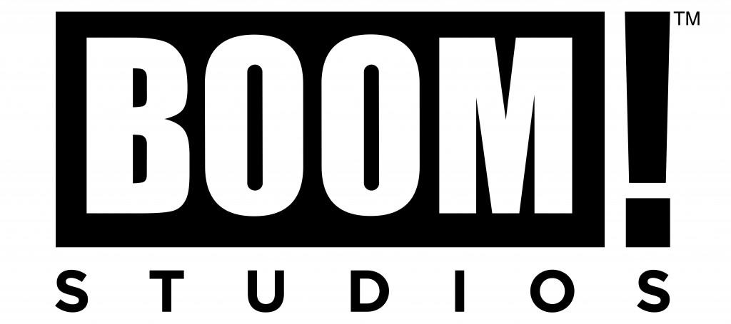 Boom_Studios2
