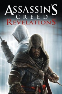 assassins-creed-revelations-poster