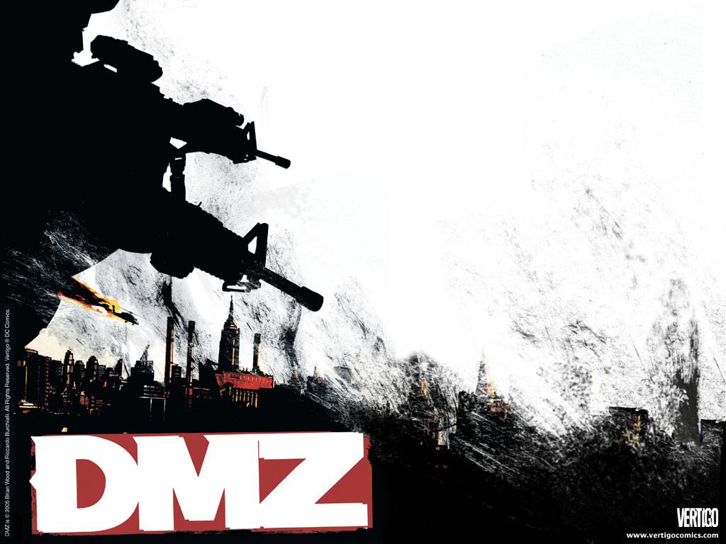 dmz banner