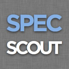 SpecScout
