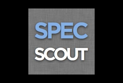 SpecScout1