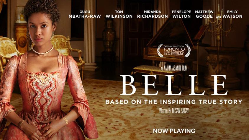 banner-belle-banner-belle-belle_film