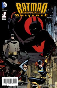 batman beyond universe1