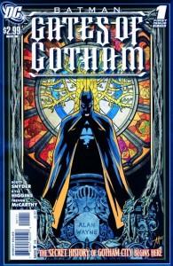 batman gates of gotham1