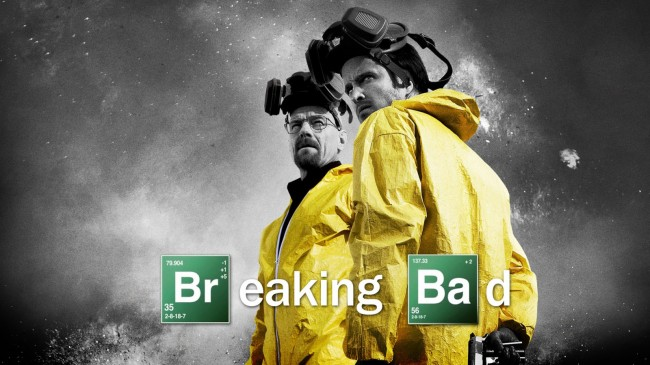 breakingbadbanner