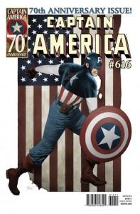 cap america 616