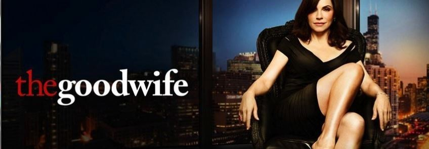 good wife banner