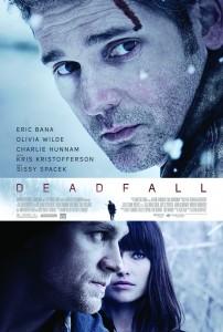 deadfall_xlg