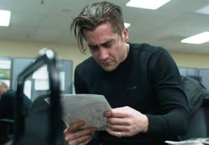 jake-gyllenhaal-in-prisoners-movie-9