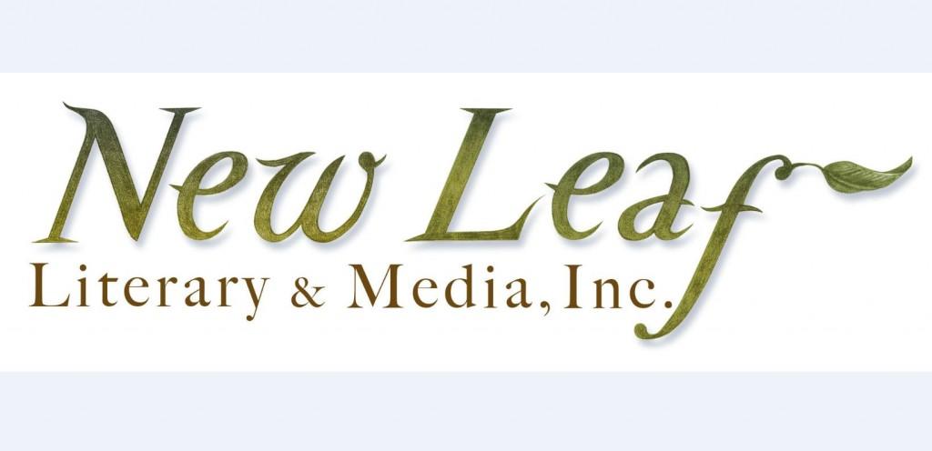 new leaf banner