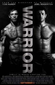 warrior_ver3