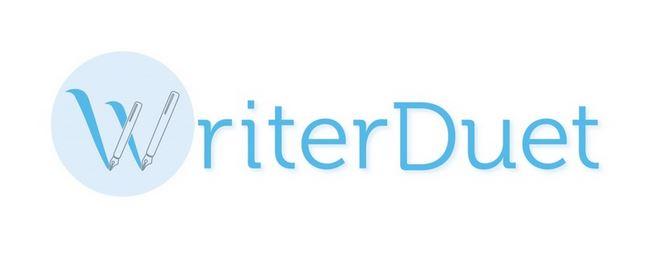 writerduetlogo