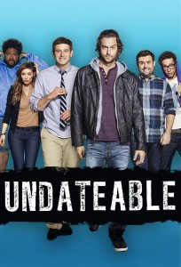 undateable poster