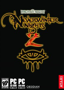 neverwinternights2