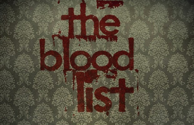 the blood list