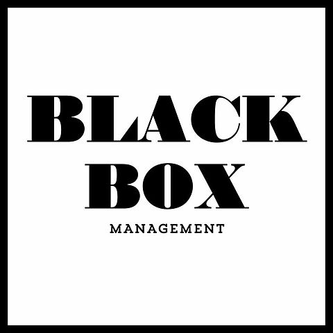 Black_Box_Management_logo