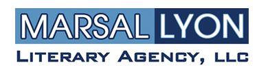 Marsal Lyon logo
