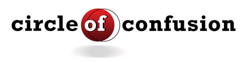 Circle of Confusion logo