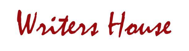 Writers House logo