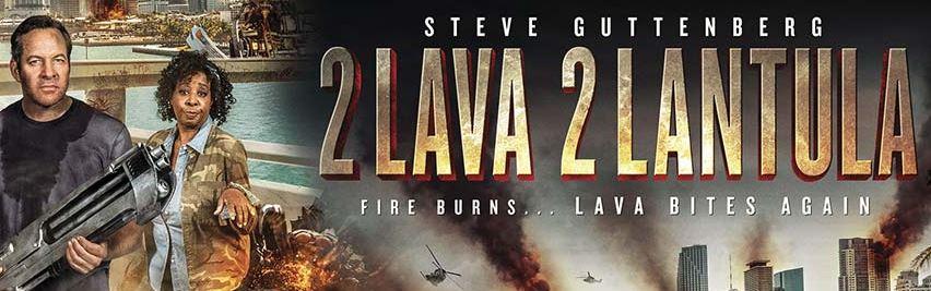 2-lava-banner