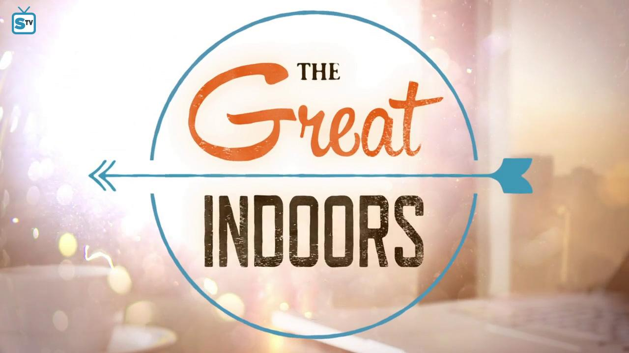 the-great-indoors-logo