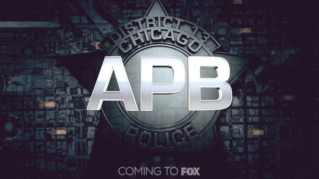apb-banner