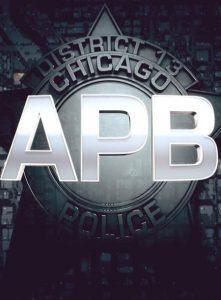 apb-poster