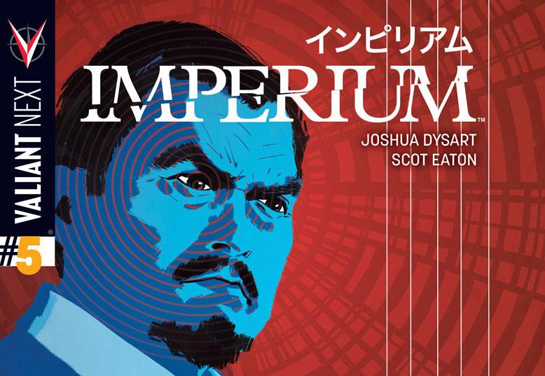 imperium-5