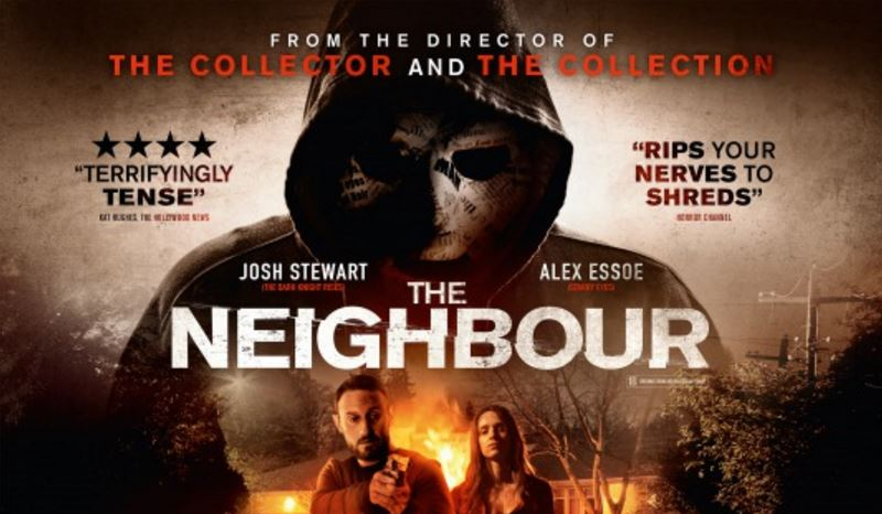 the-neighbor-banner