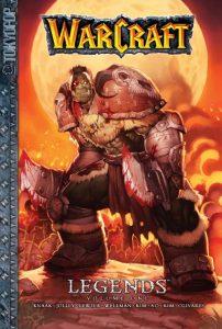 warcraft-mwellman