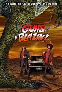gunsposter