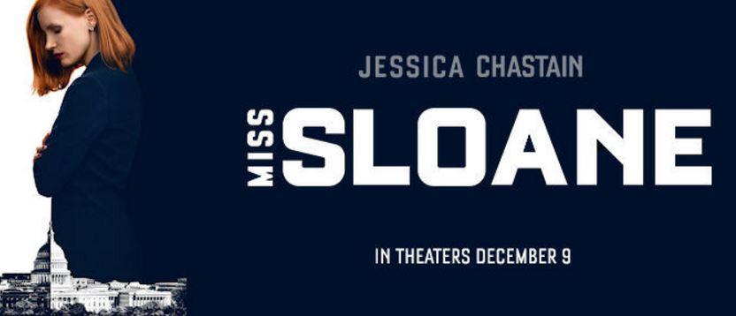 miss-sloane