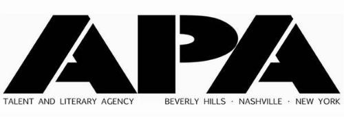 apa-logo2