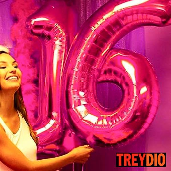 treydio-16