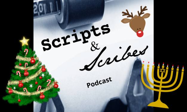 Ep 167 – S&S Holiday Jam 2020